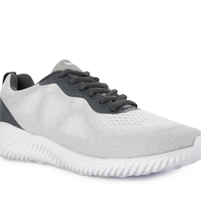 Jual Sepatu Sneakers Pria Original HOMYPED Raptor Putih - Bude Wina ... 56e84fcbbc