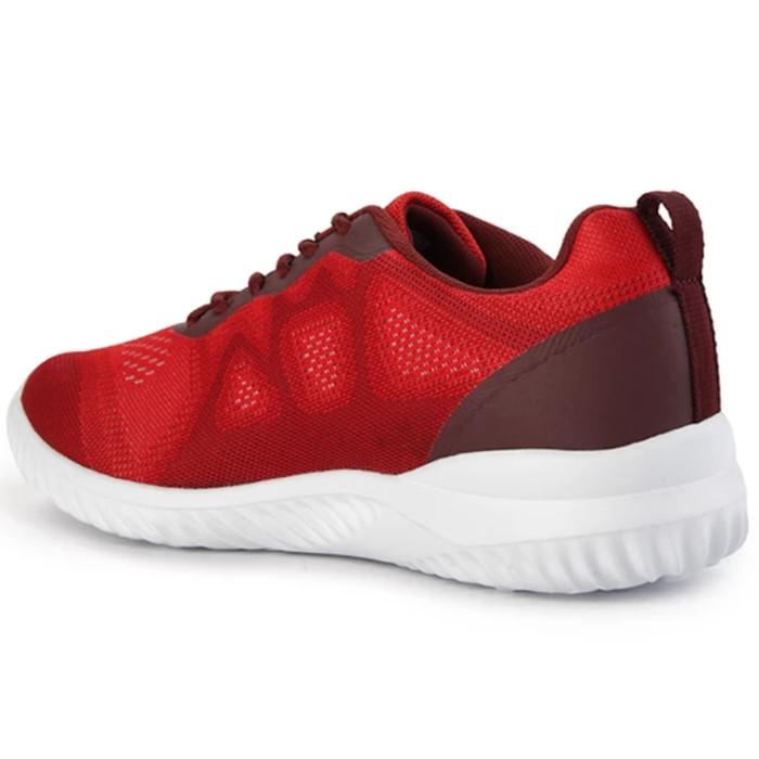 Jual Sepatu Sneakers Pria Original HOMYPED Raptor - Bude Wina ... 2c63e811ea
