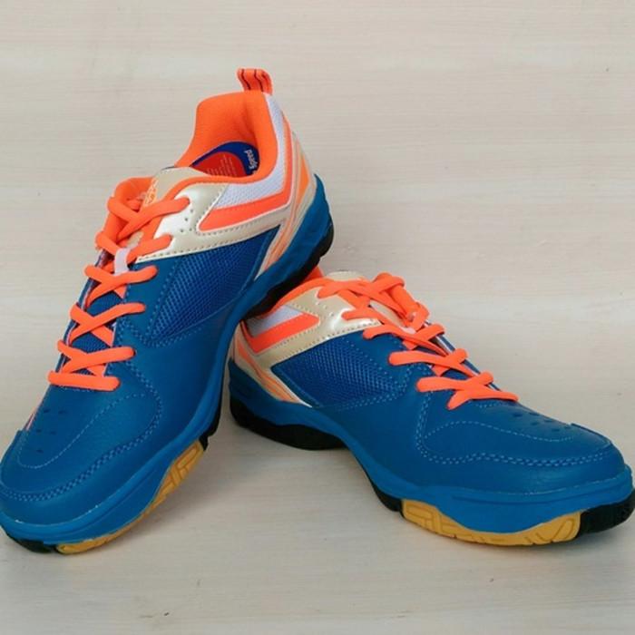 Sepatu Badminton Bulutangkis RS Sirkuit 567 Original