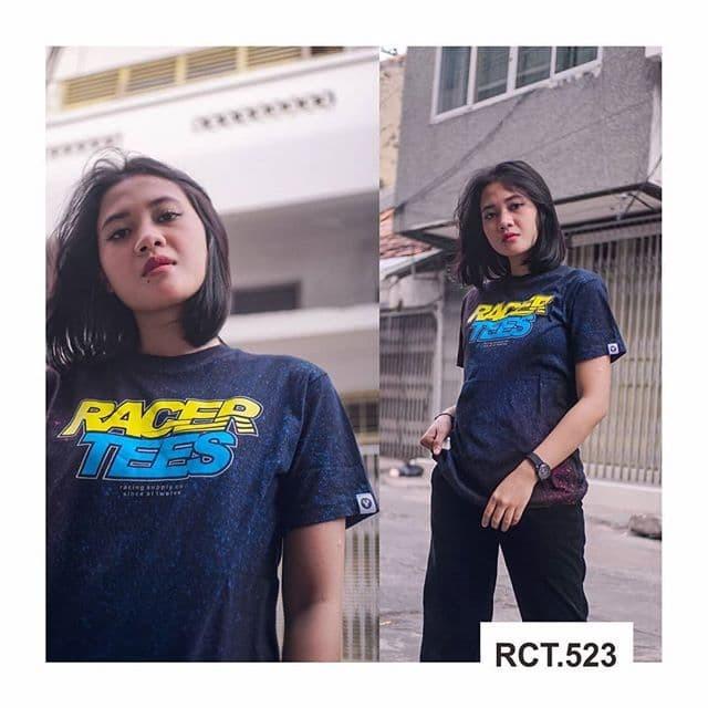 rct-523