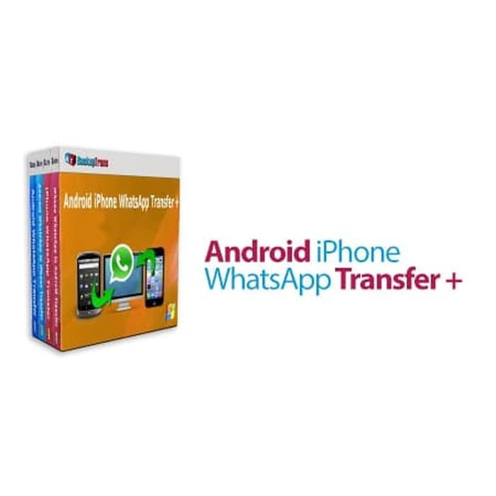 backuptrans whatsapp android to iphone crack