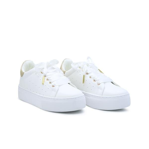 Jual MARIE CLAIRE Sepatu Wanita RAFL - 5815198 - Putih 176301af7a