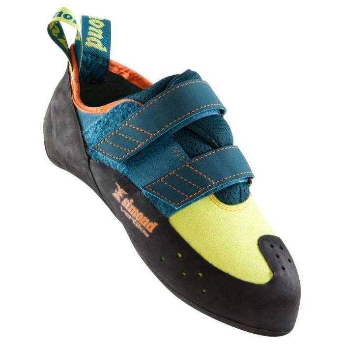 43+ Sepatu Panjat Tebing Murah Images