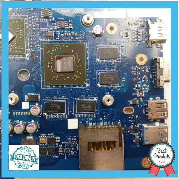 ASUS K53TA NOTEBOOK AMD CHIPSET 64BIT DRIVER DOWNLOAD