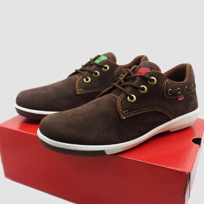 Jual Dijual Sepatu Casual Pria - Sepatu Adidas Gazelle Og Kulit ... ae99987b57