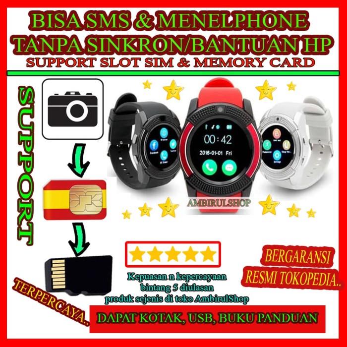 harga Hp handphone jam tangan anak unik jual jg baju anak muslim gamis hijab Tokopedia.com