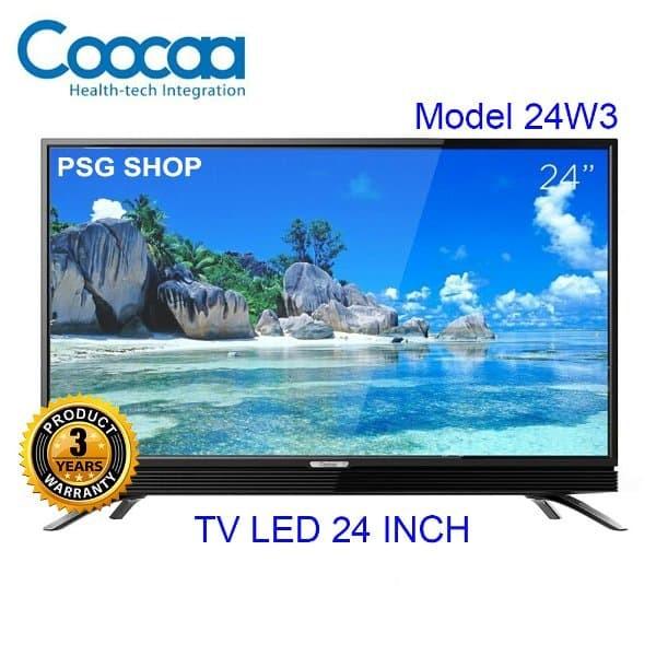 Katalog Tv Coocaa 24 Inch Travelbon.com