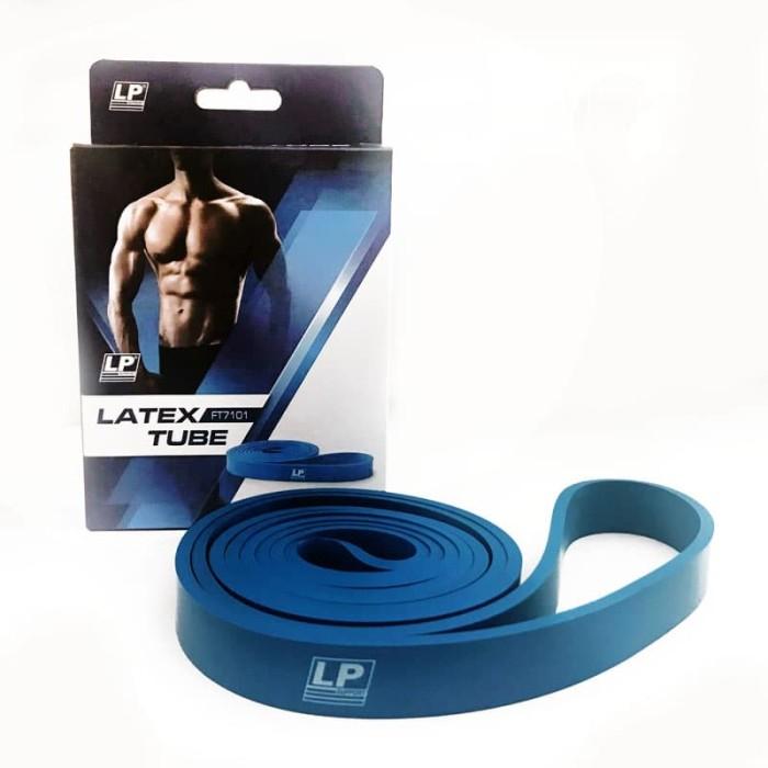 harga Lp support latex tube - medium ft7101 201000022 Tokopedia.com