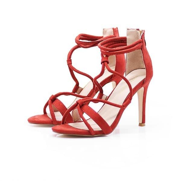 Jual MARIE CLAIRE Sepatu Wanita WOMAN - 7108313 - Bata Official ... d7c0744f4c