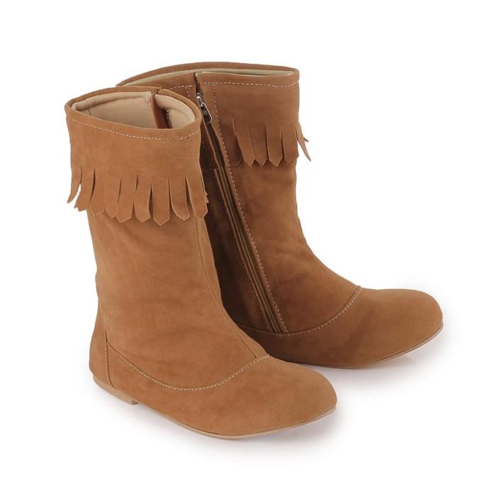 harga Sepatu boots/sneaker anak perempuansepatu casual anak cewek/9087gmu. Tokopedia.com
