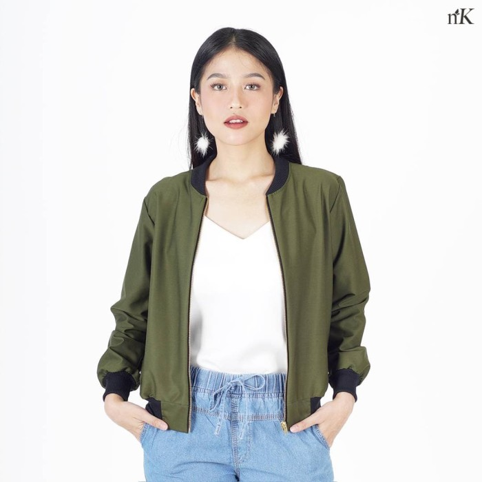 https://imagerouter.tokopedia.com/img/700/product-1/2018/12/4/3957430/3957430_96d99a10-6fdd-45e7-838d-e91703cd5624_1080_1080.jpg