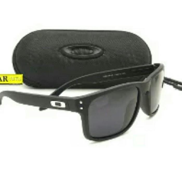 Jual Sunglasses Kacamata Sport Holbrook VR Polarized Lens Kacamata ... d1ba3fd21a