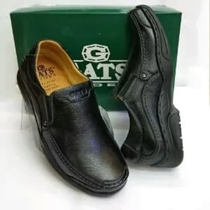 Katalog Sepatu Gats Travelbon.com