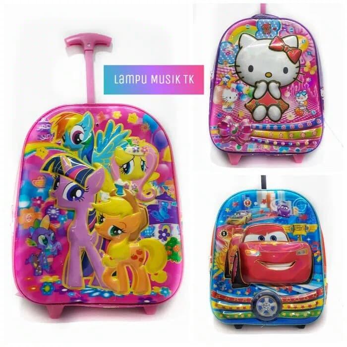 koper tas anak2
