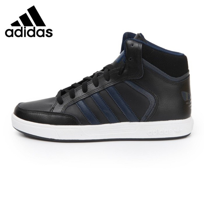 Secure Shopping Adidas Skateboarding Adidas Varial Mid