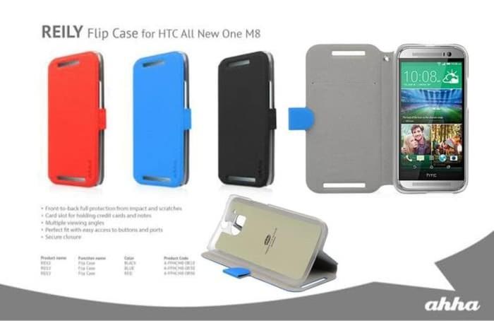 Info Htc M8 Travelbon.com
