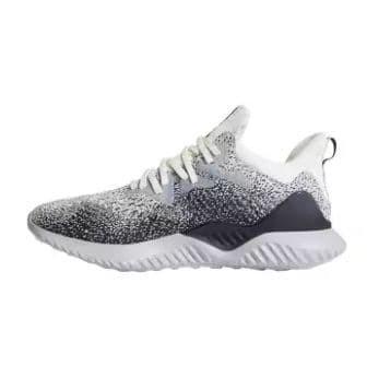 ce15a3c159736 Jual adidas Running Mens Sepatu Alphabounce Beyond (AQ0575 ...