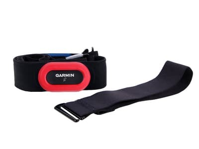 harga Garmin heart rate monitor Tokopedia.com