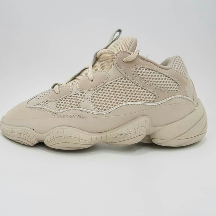 harga adidas yeezy 500