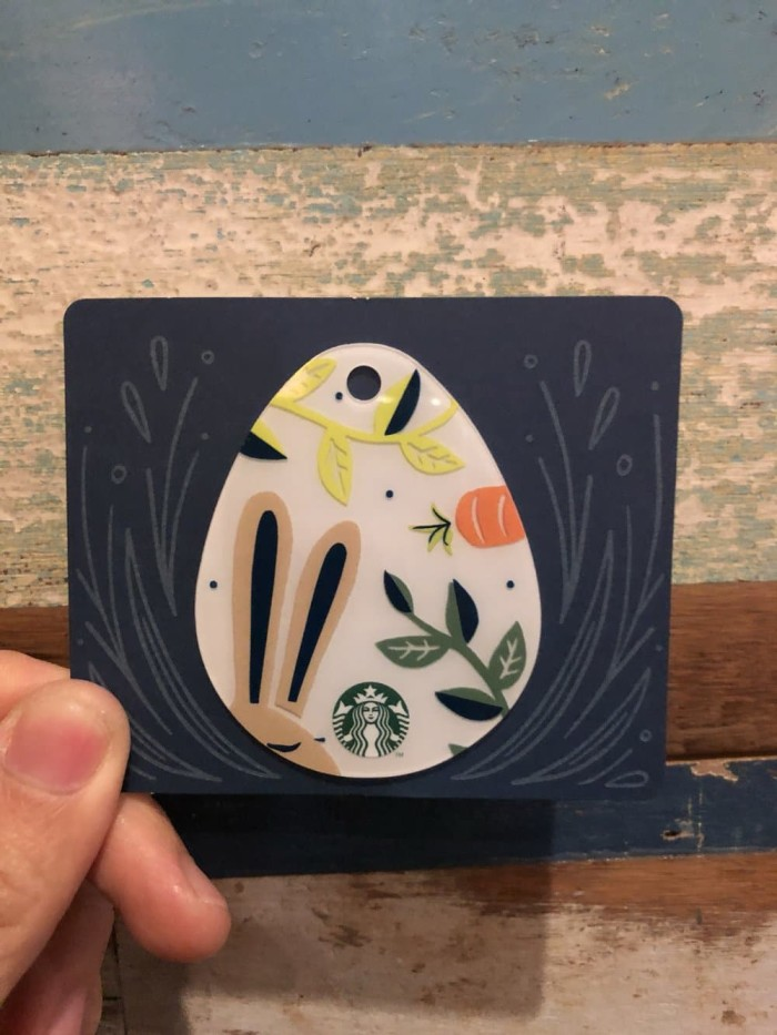 Katalog Starbucks Indonesia Travelbon.com