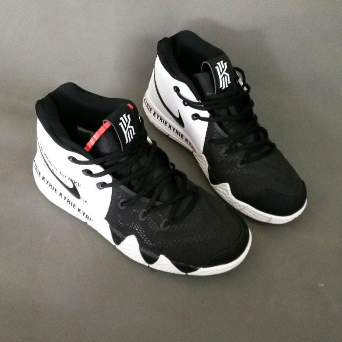 Termurah Terhangat!! Sepatu Pria Sepatu Nike Kyrie 2 Xdr Durability ( 4847f06760