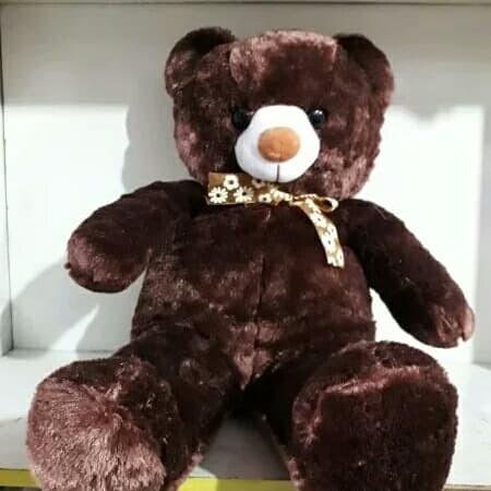 Foto Produk Boneka Beruang dari nonSteShop