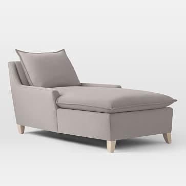 Jual Sofa Minimalis Terbaru 2019 Kab Jepara Racoco Jepara