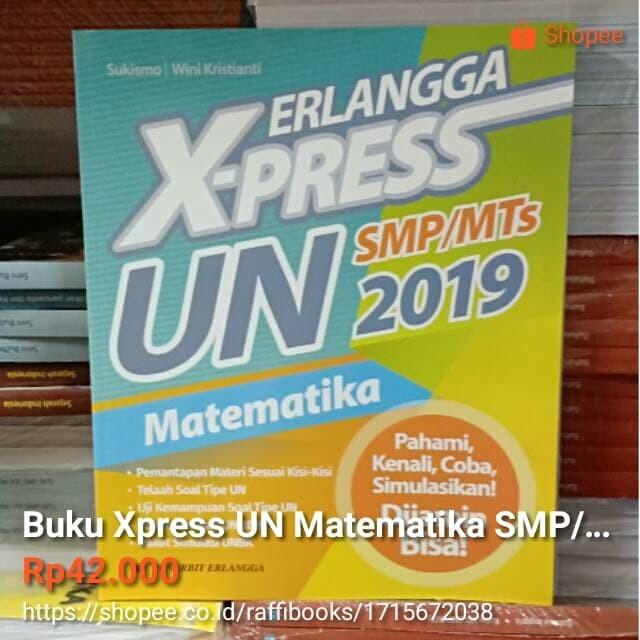 Kunci Jawaban Buku Matematika Erlangga Kelas 12 Key
