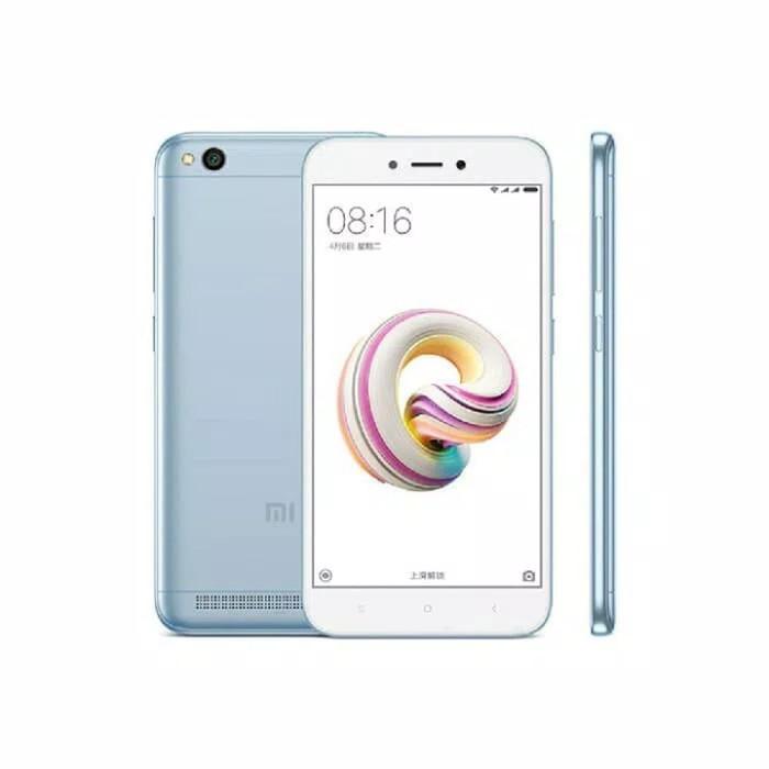 Jual Hp Xiaomi Redmi 5a Kota Semarang Sugiono Shopping Tokopedia