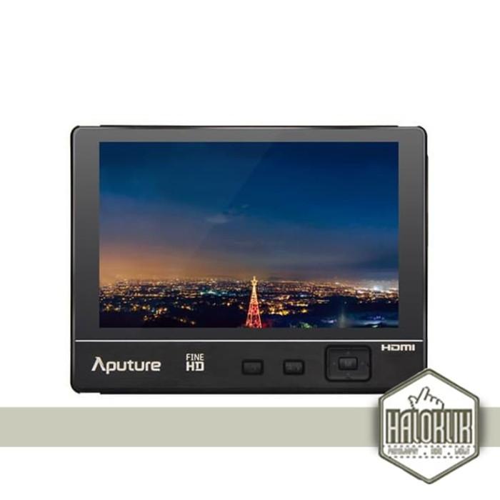 harga Aputure vs-2 finehd hdmi 7 monitor Tokopedia.com