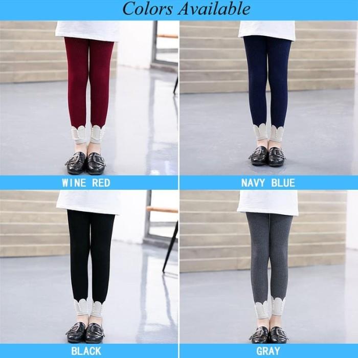 Jual Bayar Di Tempat Celana Legging Panjang Lucu Untuk Perempuan Jakarta Timur Gn Cell Tokopedia