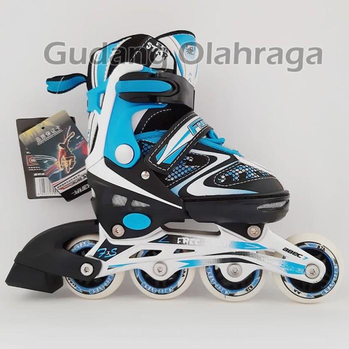 Jual Sepatu Roda Anak HARGA GROSIR !! Inline Skate Murah - Gudang ... 509bb96ca1