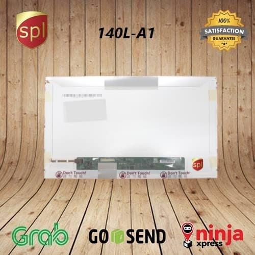 harga Lcd led 14.0 laptop axioo hnm mnv mnw mna series Tokopedia.com