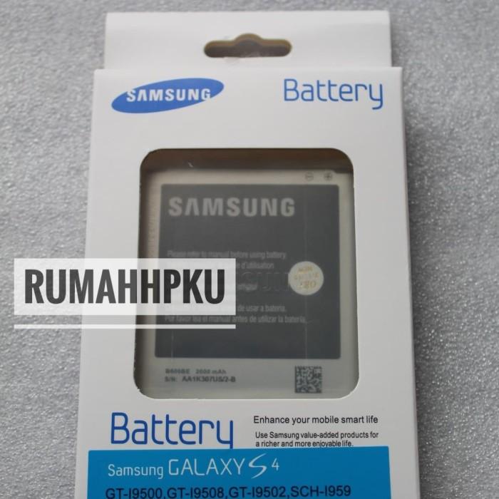 harga Baterai / batre samsung galaxy s4 s3 s2 grand Tokopedia.com