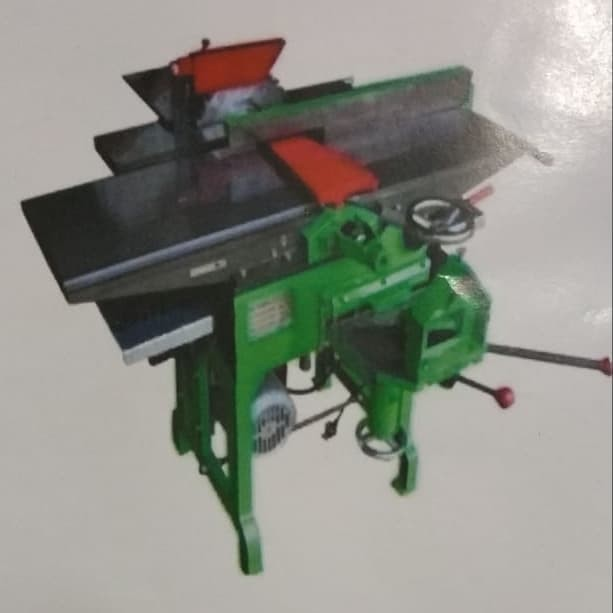 Jual Westco Multi Use Woodworking Machine Mq 443 A Kota Tangerang Glodok Diesel Tokopedia