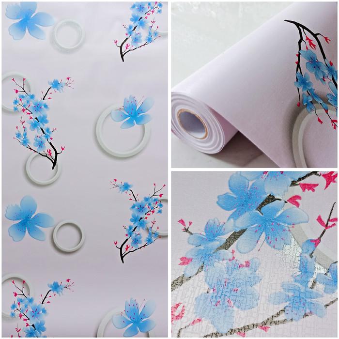 6000+ Wallpaper Cantik Bunga  Gratis