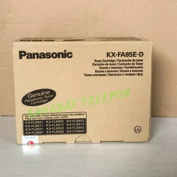 PANASONIC KX-FLB881 WINDOWS 8 DRIVERS DOWNLOAD (2019)