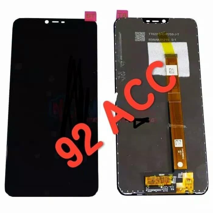 harga Lcd + touchscreen oppo a3s/realme c1 /lcd oppo Tokopedia.com