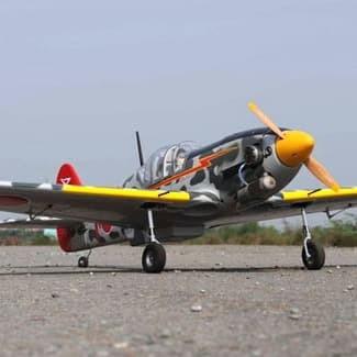 Jual Promo VQ Kawasaki KI-61 Hien 60 + Retract rc pesawat tempur - Kota  Bekasi - Hobby-Aeromodelling   Tokopedia