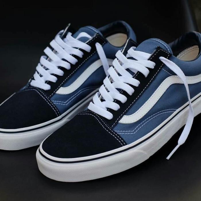 e65ae1c0d7 Jual sepatu vans old oskul for man - Kota Bekasi - utami online shop ...