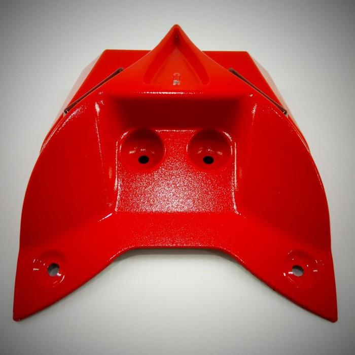 harga Aksesoris motor terlaris fender undertail r15 v2 mhr - merah Tokopedia.com