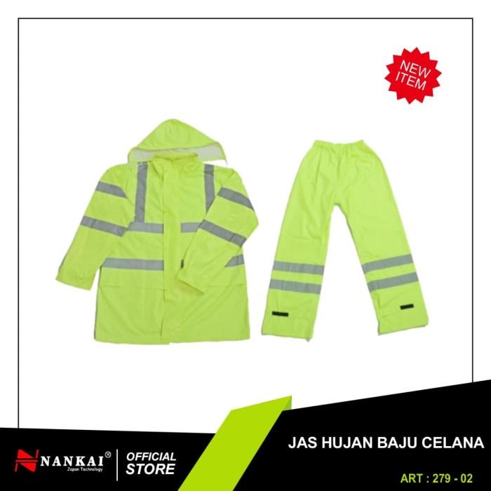 Harga Baju Jas Png Katalog.or.id