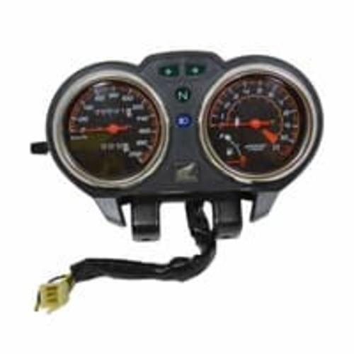 Foto Produk Speedometr Assy – Tiger Revolution A 37100KCJ641 dari Honda Cengkareng
