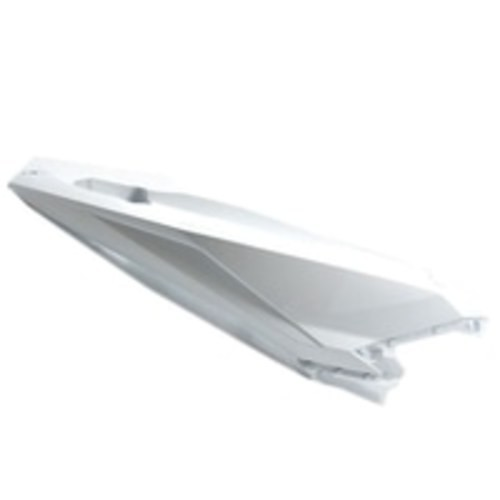 Foto Produk Cover Body Kanan Putih – Vario 125 eSP & Vario 150 eSP dari Honda Cengkareng