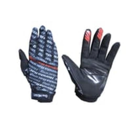 Foto Produk HRR Daily Glove Black dari Honda Cengkareng