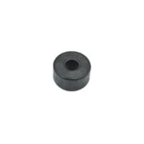 Foto Produk Rubber Clutch Dumper (22804148000) dari Honda Cengkareng