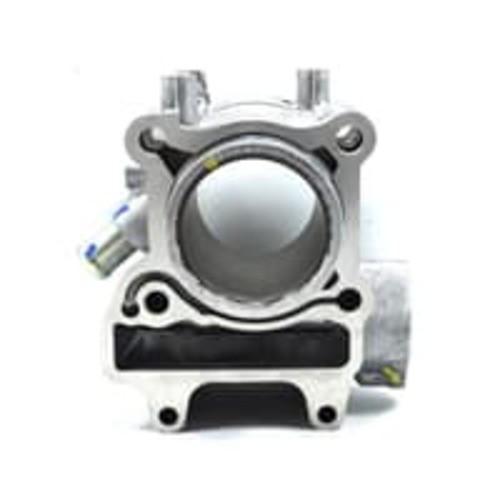 Foto Produk Cylinder Comp – Vario 125 FI (1210AKZR600) dari Honda Cengkareng