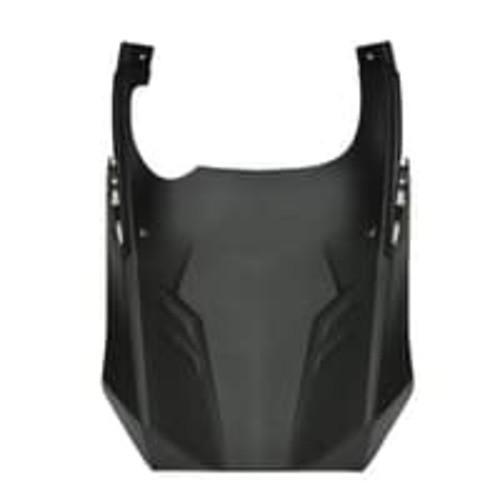 Foto Produk Cover FR Lower – New BeAT eSP 64308K81N00ZA dari Honda Cengkareng