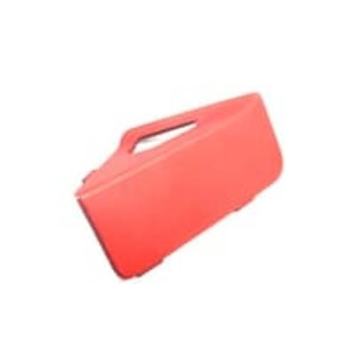 Foto Produk Lid Smart Emg Merah PCX 150 K97 81137K97T00ZT dari Honda Cengkareng