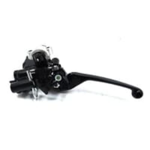 Foto Produk Cylinder Assy FR Brake – Vario 125 eSP & Vario 150 eSP (45500KZR711) dari Honda Cengkareng